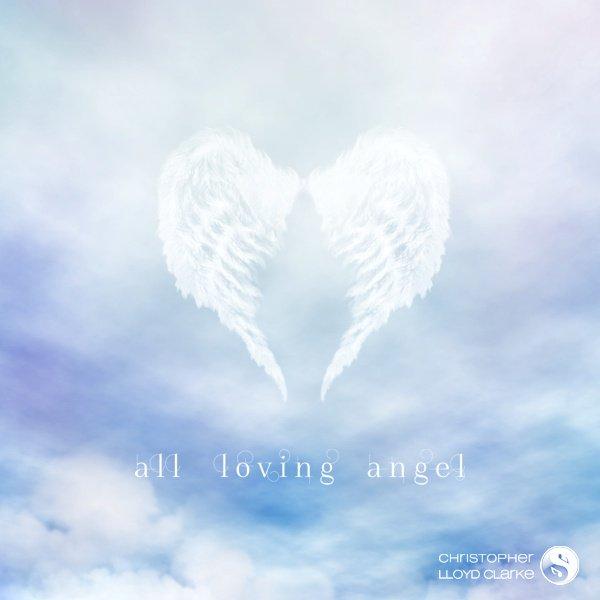 All Loving Angel - Meditation Music
