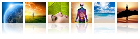 where did yoga and meditation originate