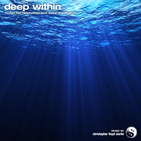 Deep Within - Meditation Music