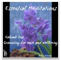 click here to preview this meditation
