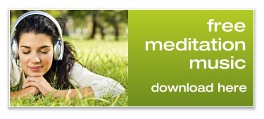 Free meditation music downloads