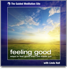 Feeling Good - Guided Meditation