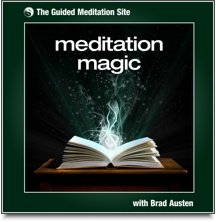 Meditation Magic - Guided Meditation