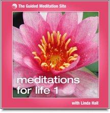 Meditations For Life 1