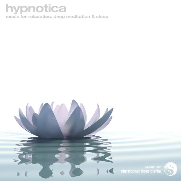Hypnotica with Theta Binaural Beats - Binaural Music by Christopher Lloyd Clarke