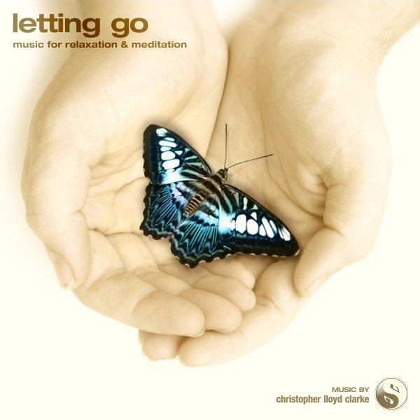 Letting Go with Theta Binaural Beats - Binaural Music by Christopher Lloyd Clarke