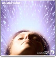 Ascension - Meditation Music