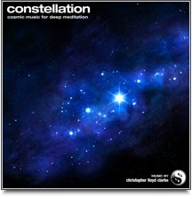 Constellation - Theta Binaural Music