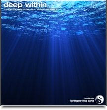 Monthly Special - Deep Within