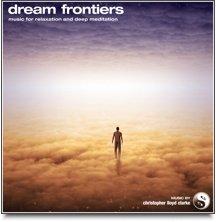 Dream Frontiers