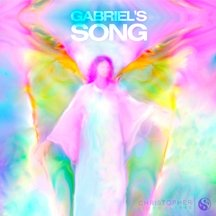 Gabriels Song - Meditation Music
