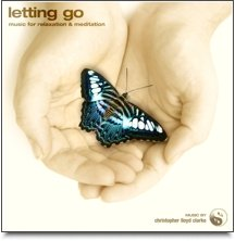 Letting Go - Theta Binaural Music