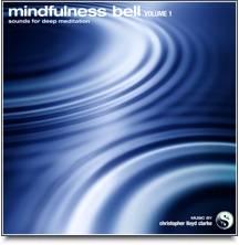 Mindfulness Bells - Sounds for Deep Meditation