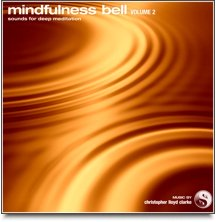 Mindfulness Bell Volume 2