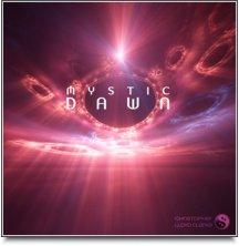 Mystic Dawn - Delta Binaural Sleep Music