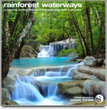 Rainforest Waterways