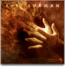 The Shaman - Meditation Music