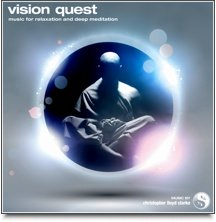 Vision Quest - Meditation Music