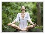 Meditation Articles