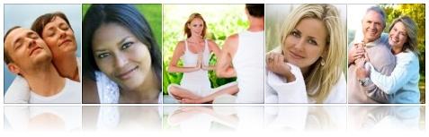 Meditation Stories