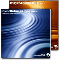 Mindfulness Bell Bundle