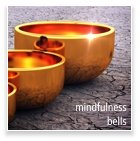 Mindfulness Bells