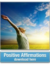 Positive Affirmations Downloads