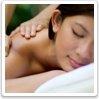 Progressive Muscle Relaxatio