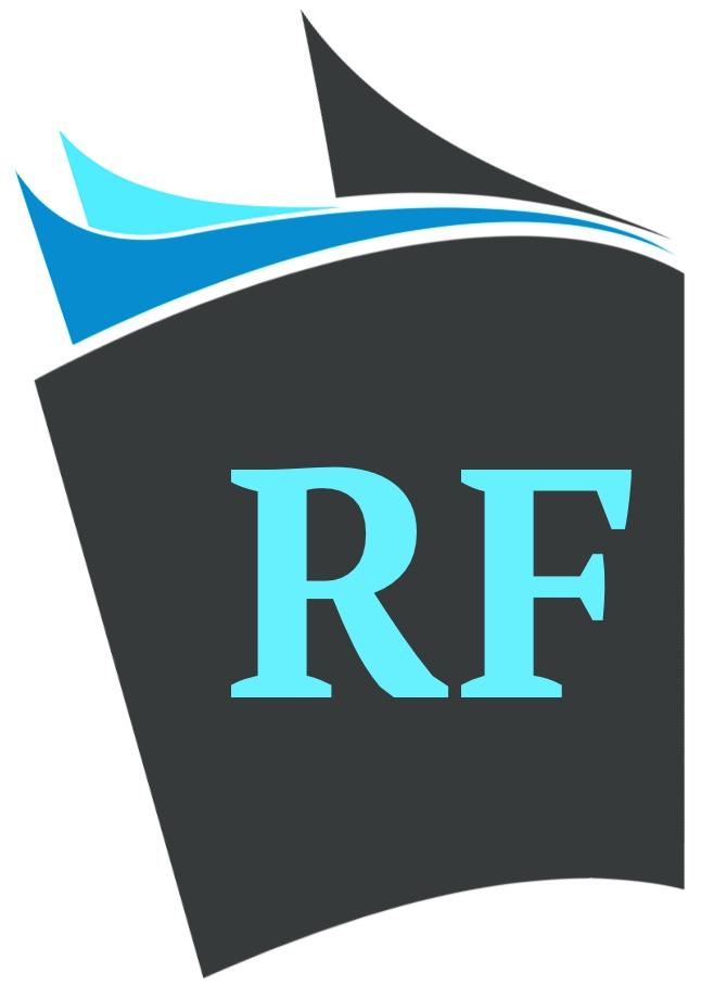 Royalty Free Script License