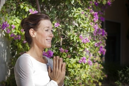 Create a Guided Meditation