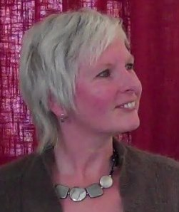 Maggie Kay - The Inner Wisdom Coach